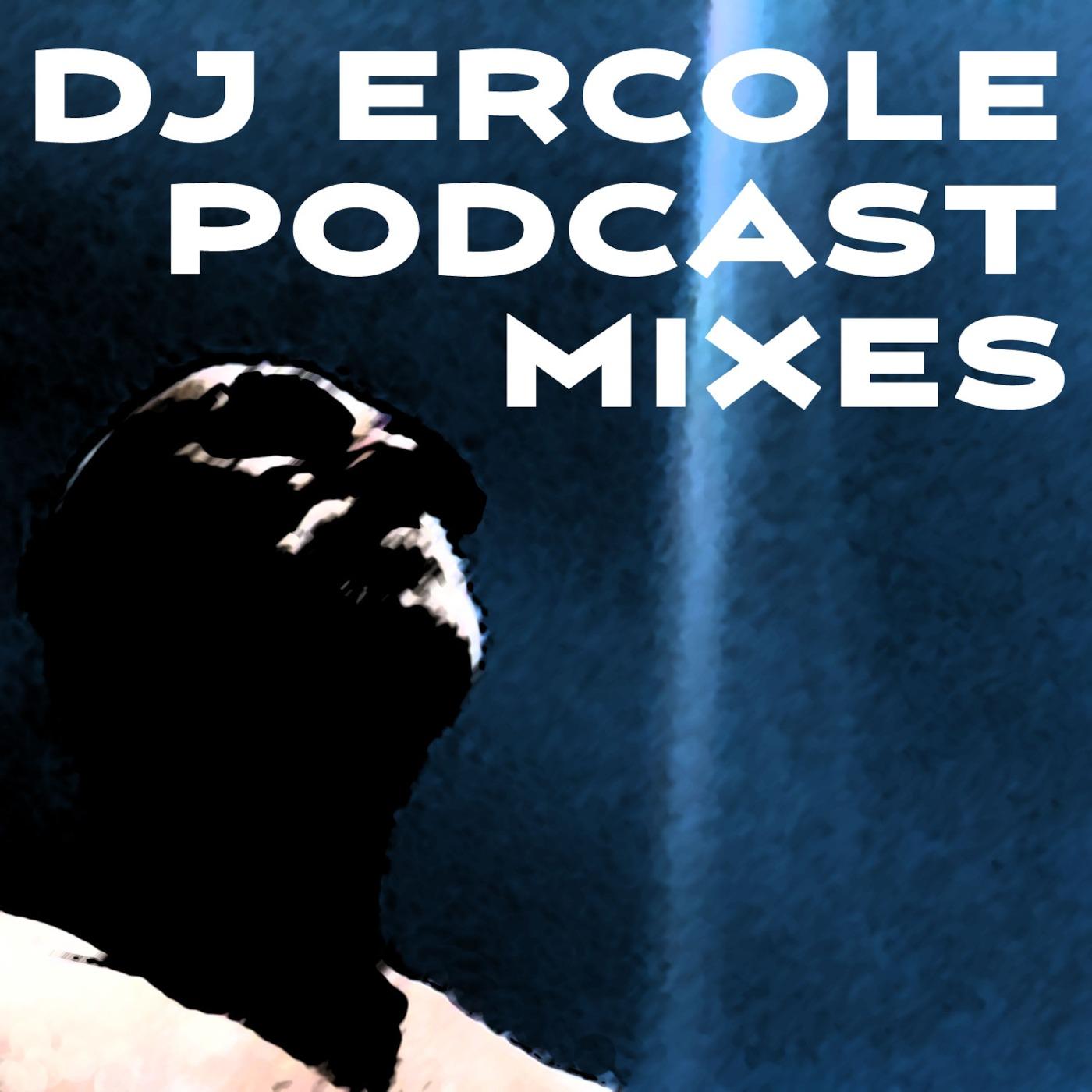 DJ Ercole Mixes