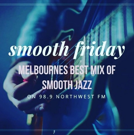 Melbourne's Best Mix of Smooth Jazz | Free Podcasts | Podomatic