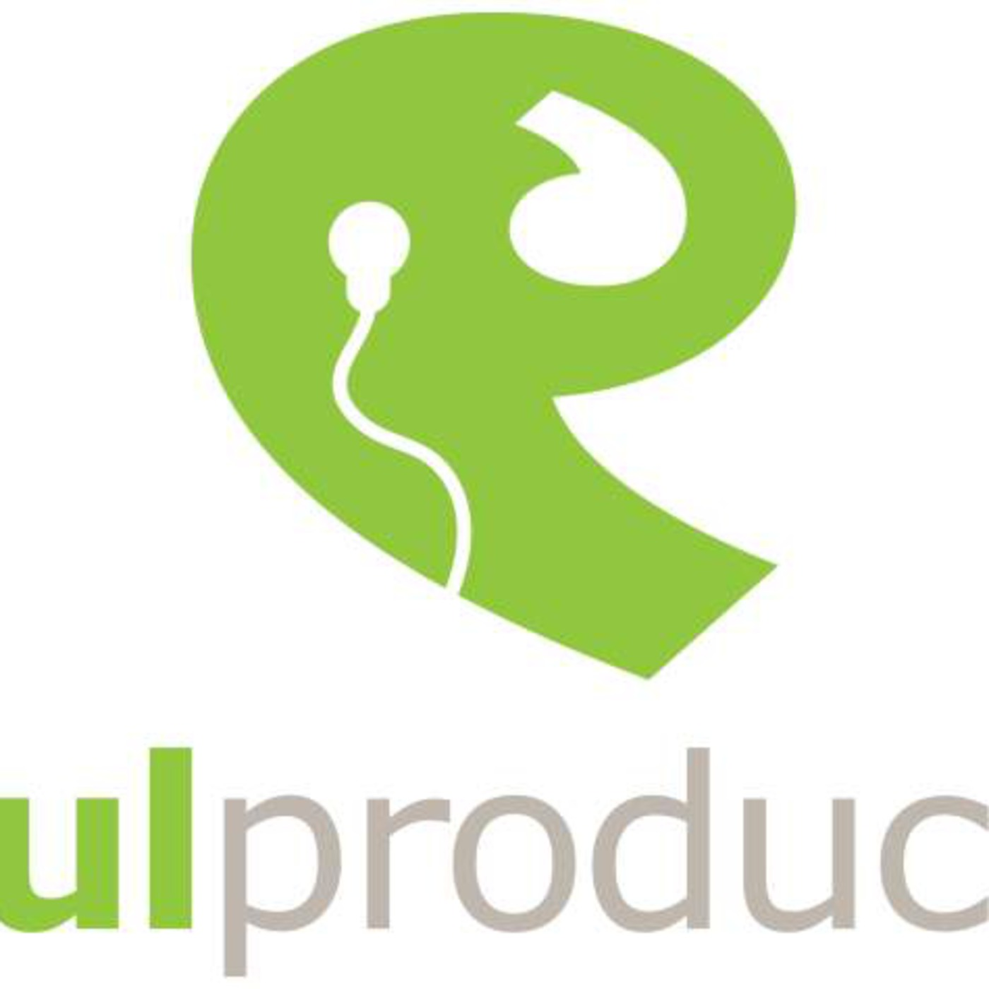 Earful Productions