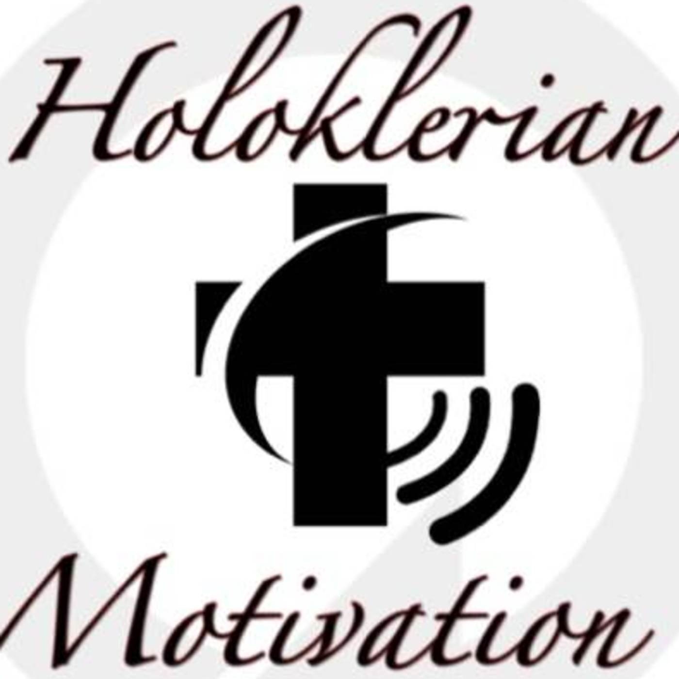 Holoklerian Motivation