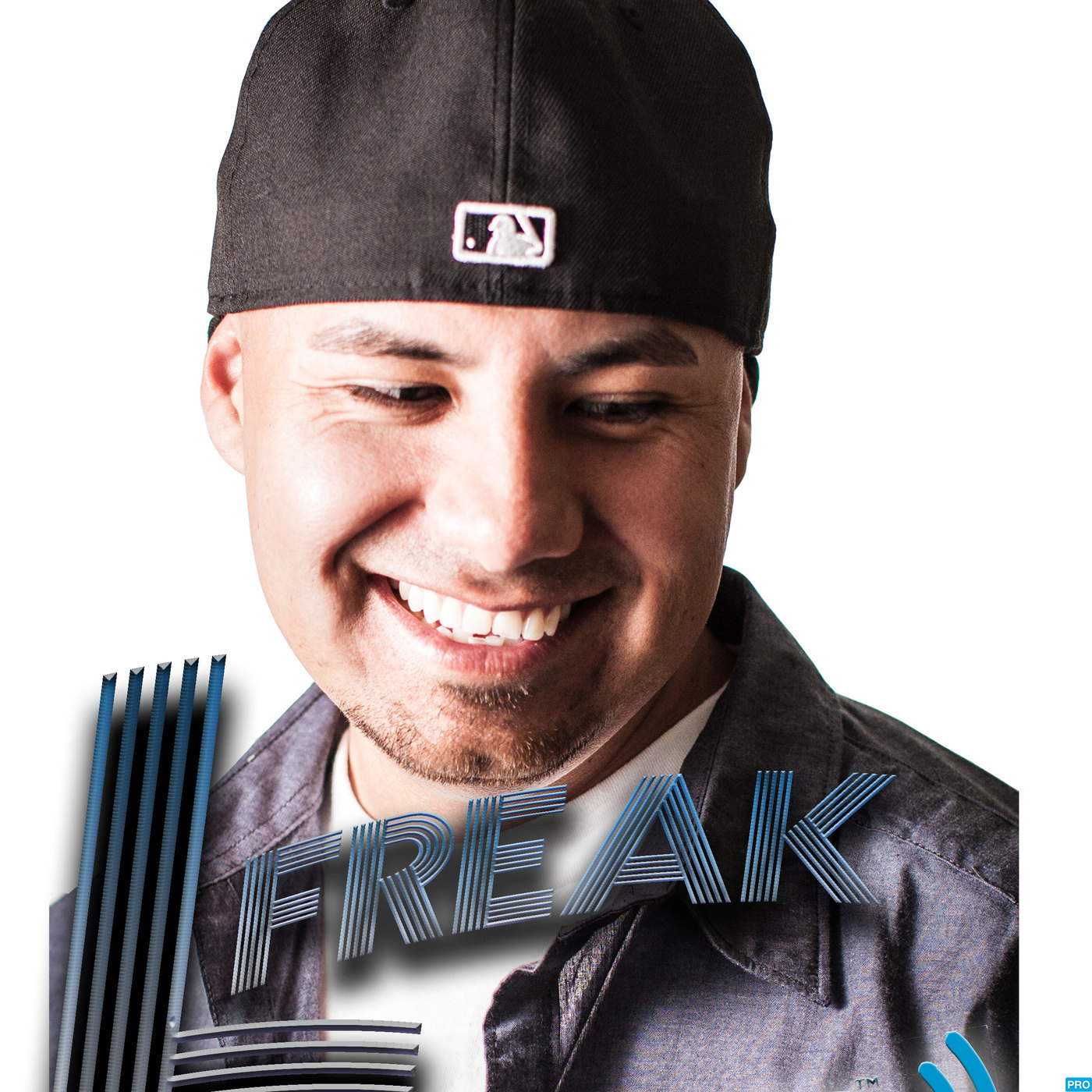 L.FREAK's Podcast