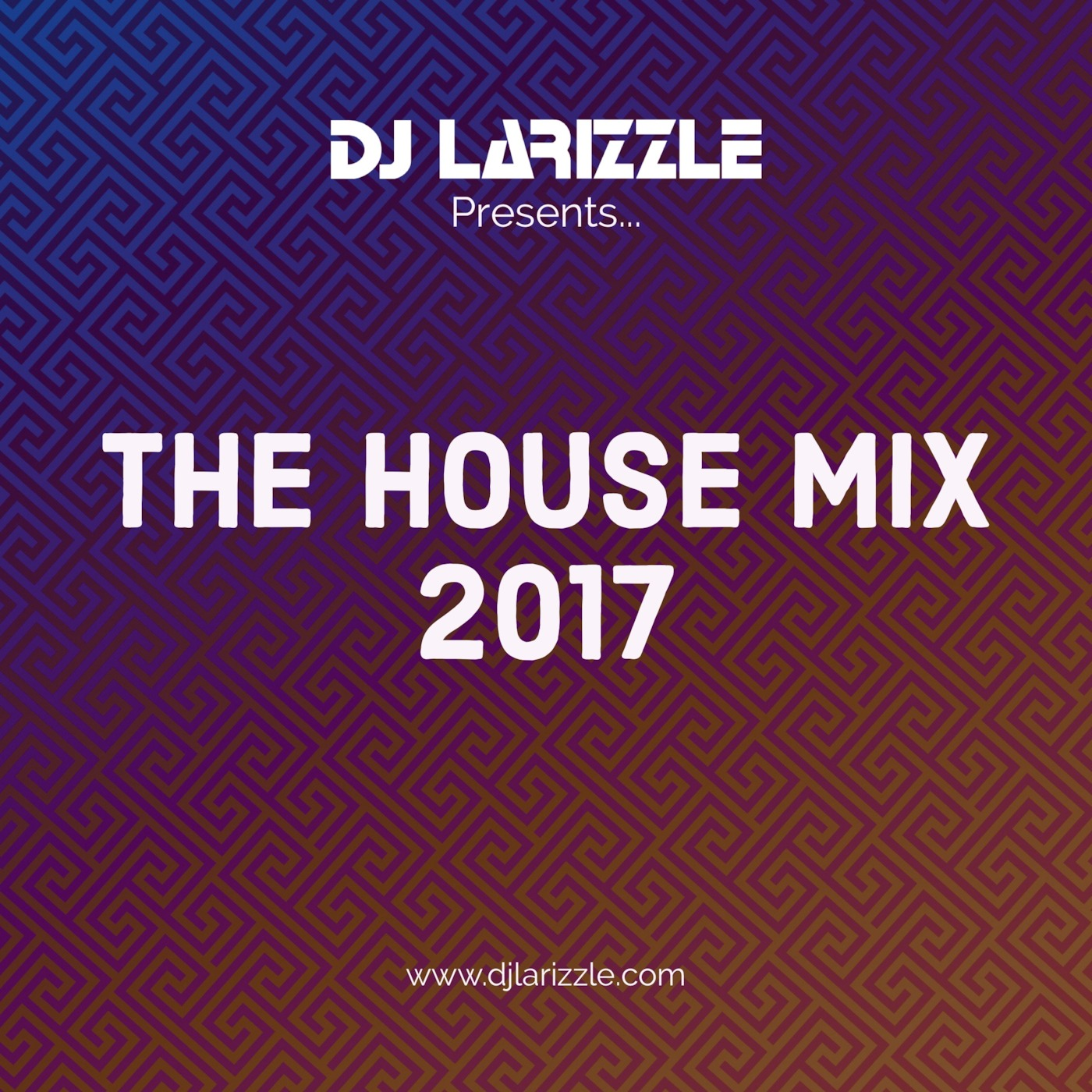 DJ Rocco ft. DJ Ever B - ROCKSTAR Mixtape.mp3