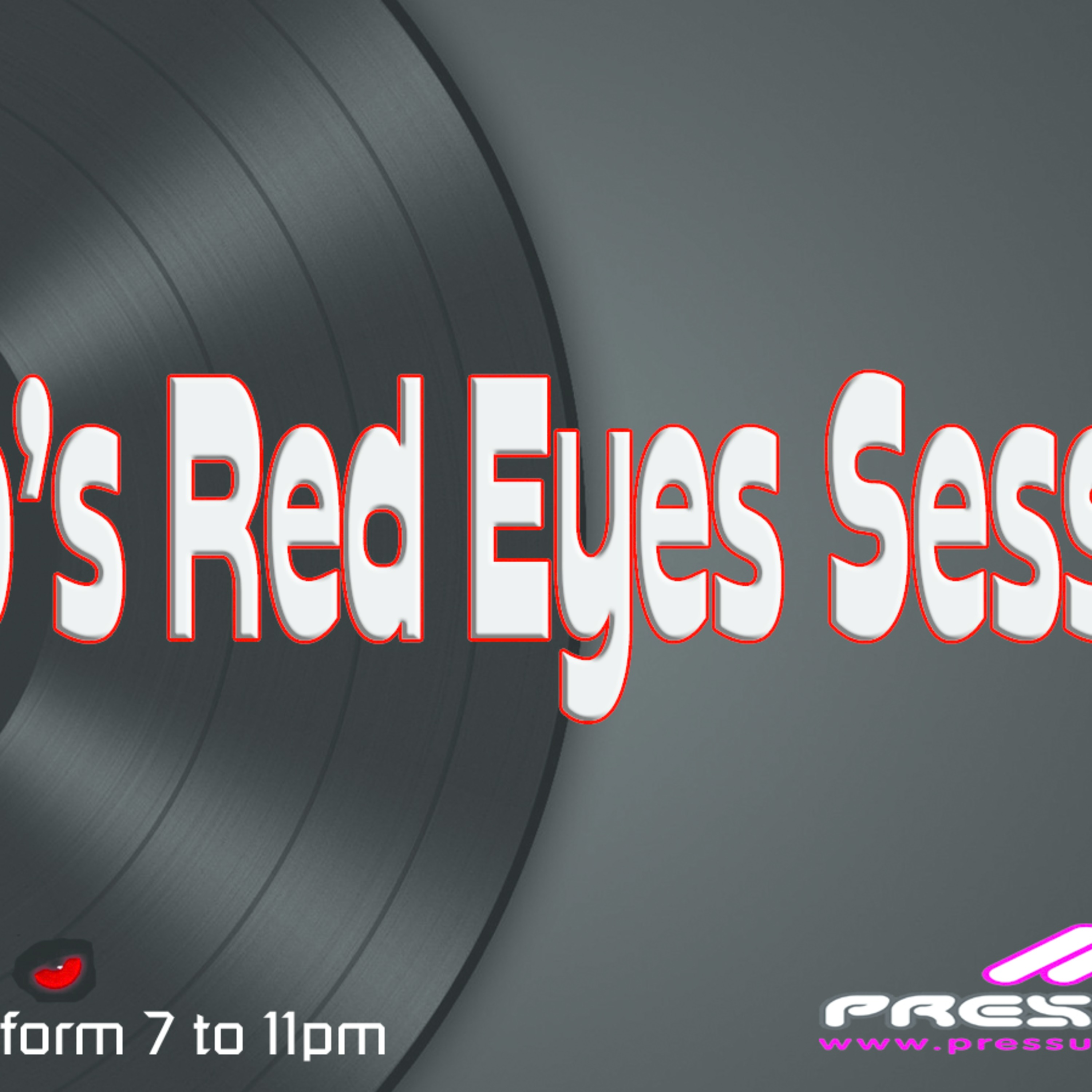 Soto's Red Eye Sessions 08/30/19