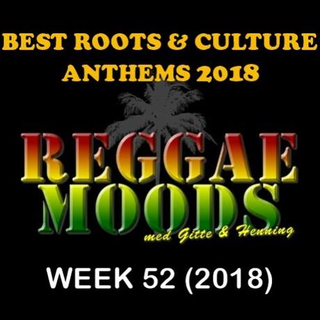 Reggae Moods Podcast | Free Podcasts | Podomatic