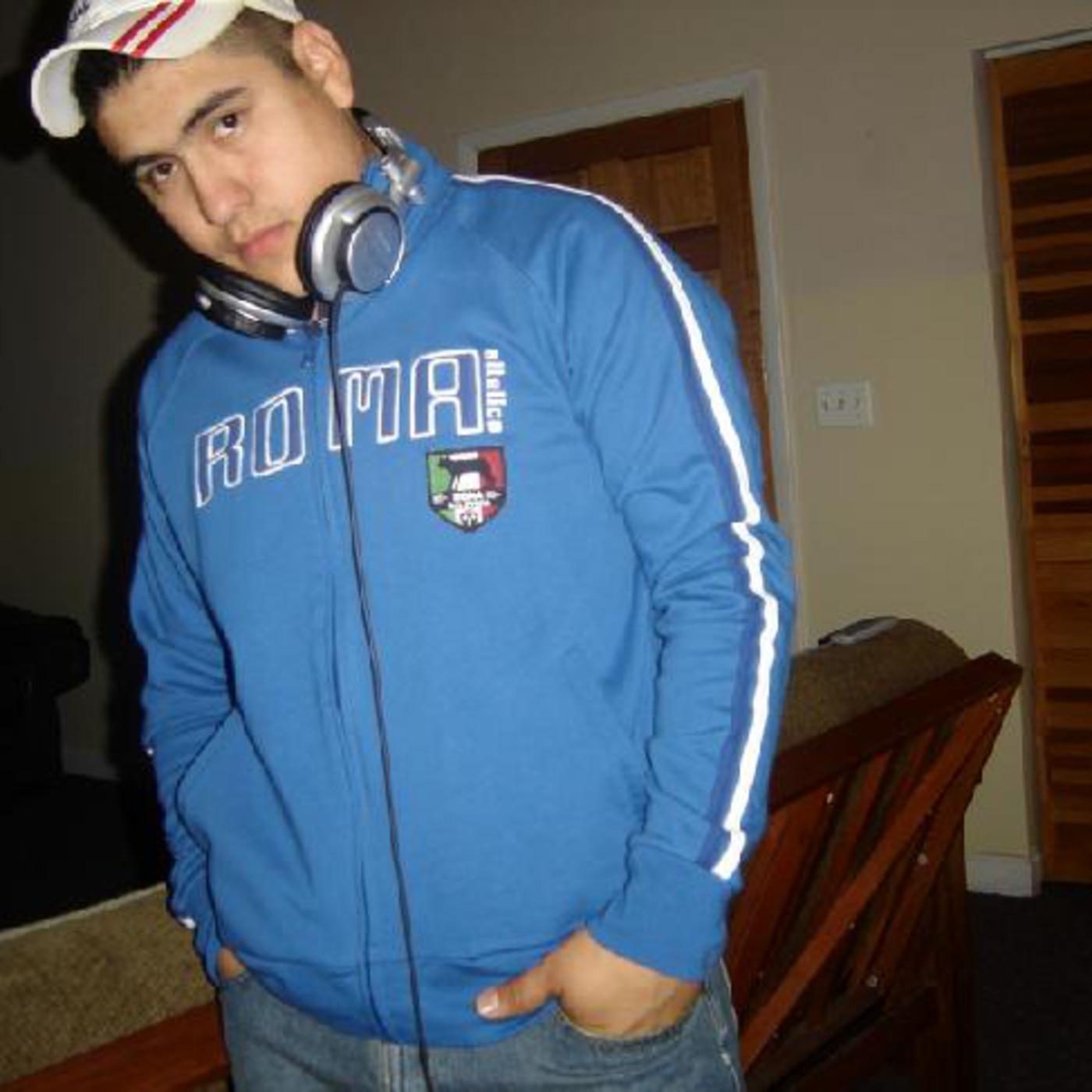 DJ BETOO
