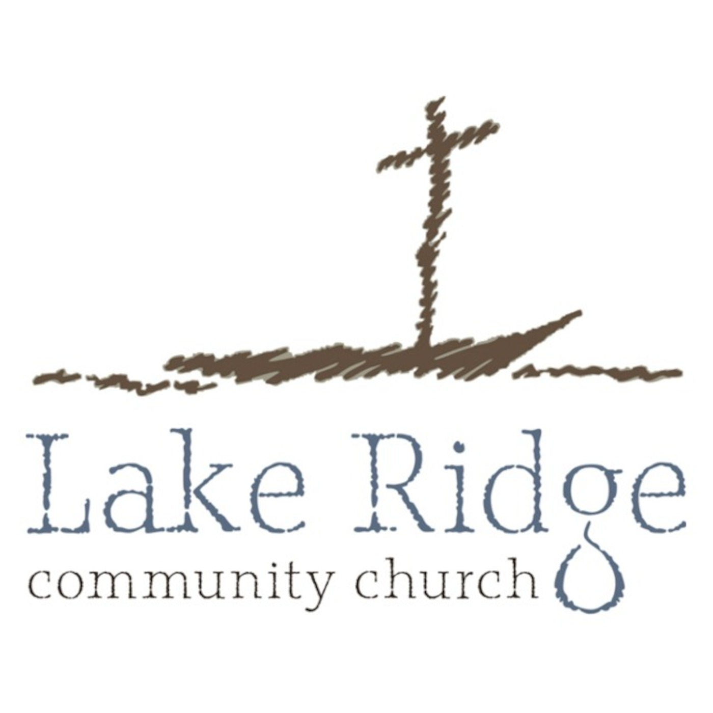 Lake Ridge Community Church Sermon Podcast