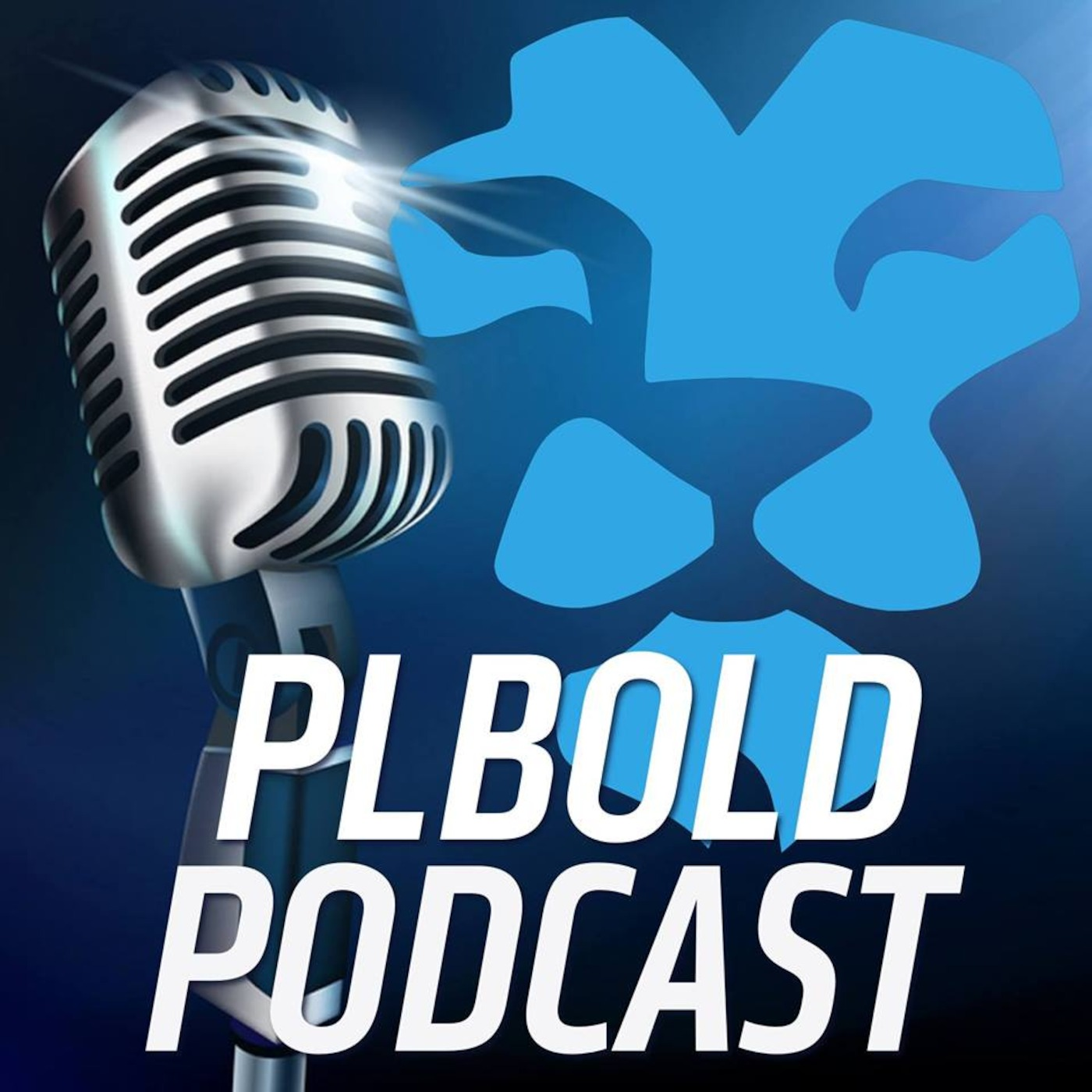 PLBOLD PODCAST / Mediano PL