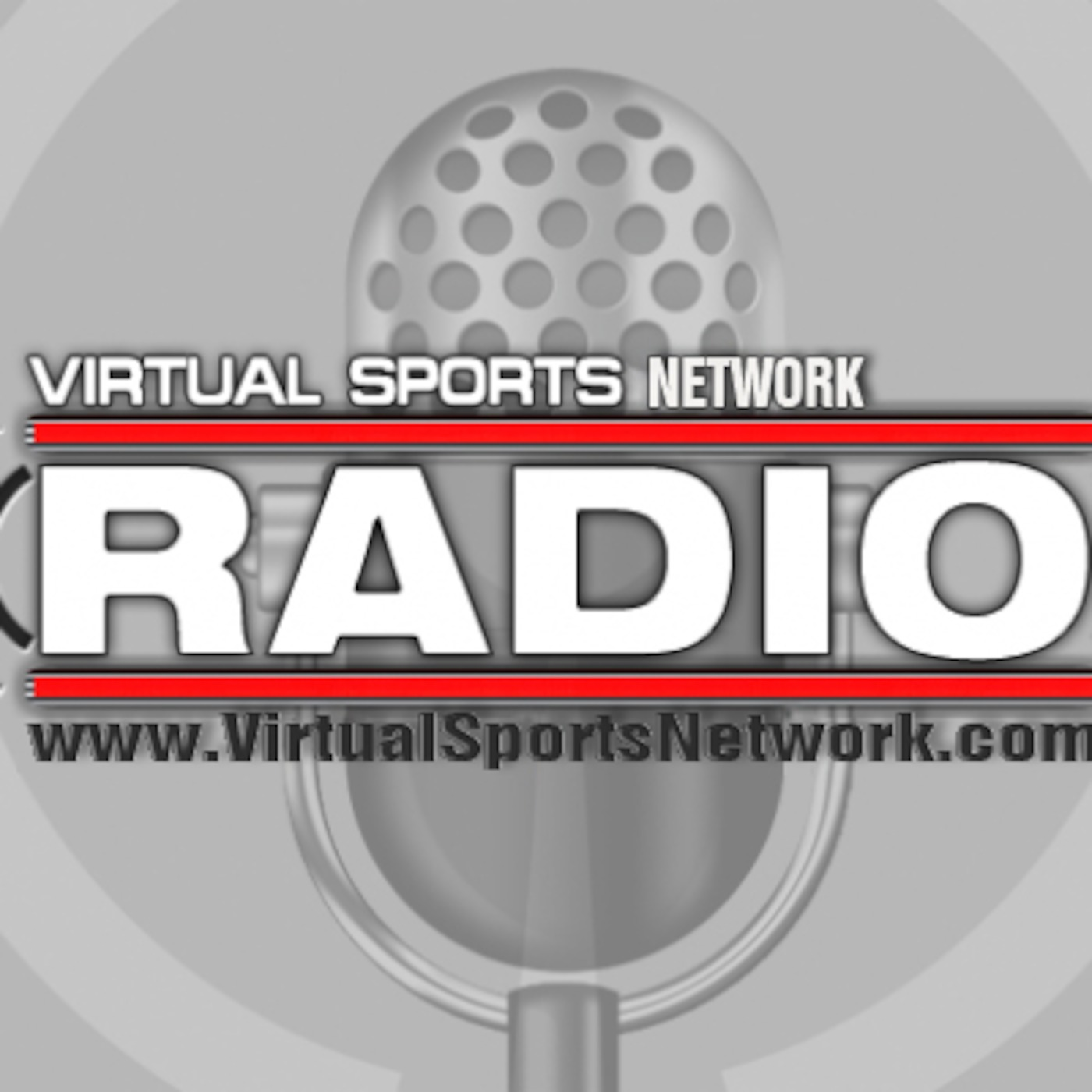 Virtual Sports Network Radio