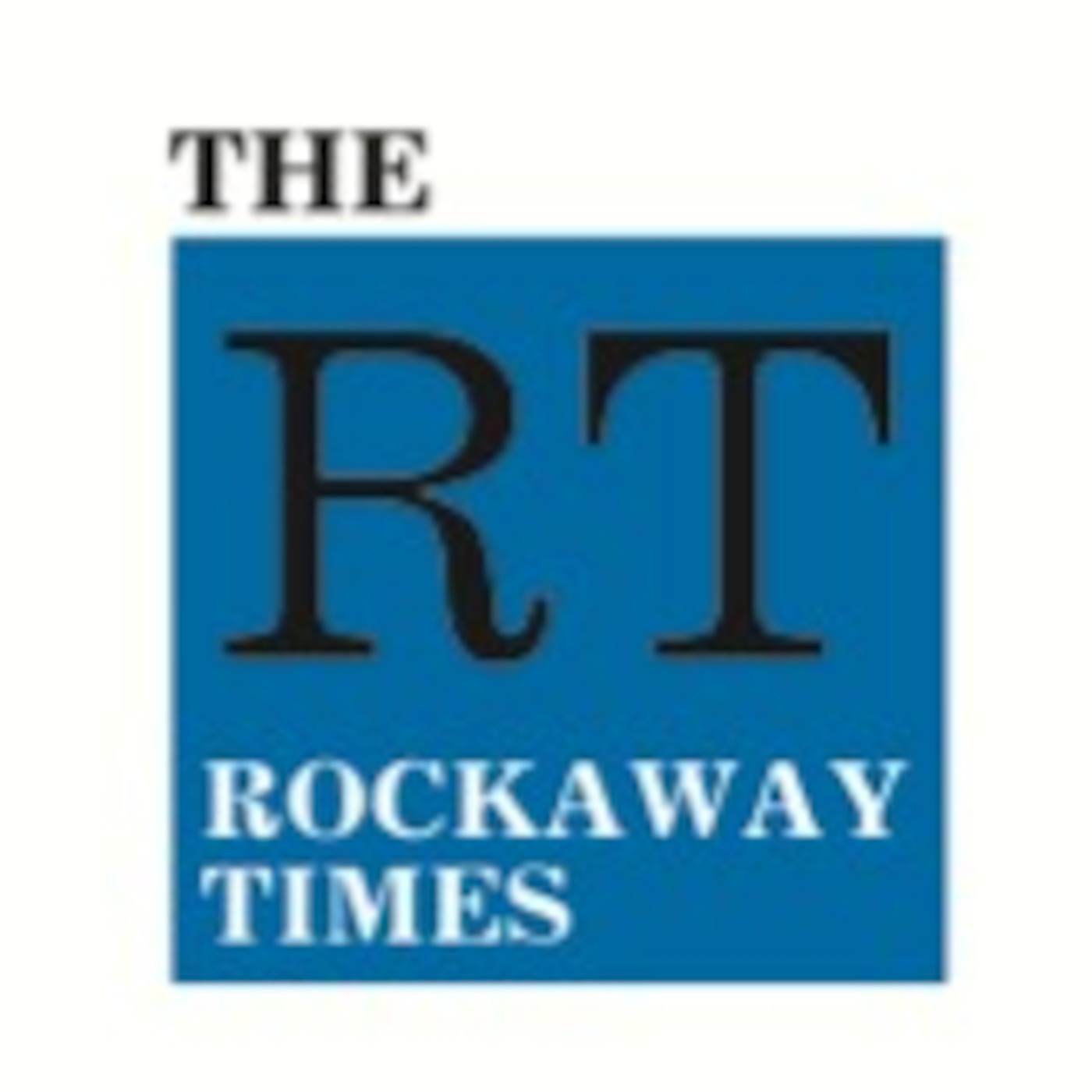 RockawayTimes