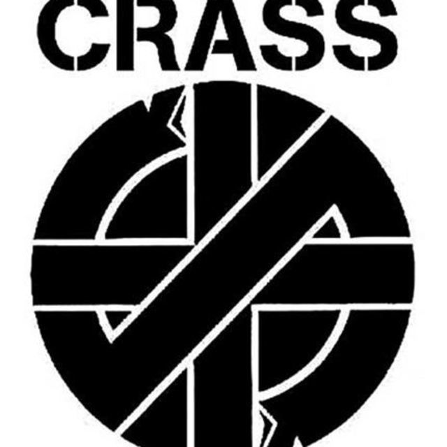 WOR EP 5 CRASS SPECIAL // PENNY RIMBAUD INTERVIEW