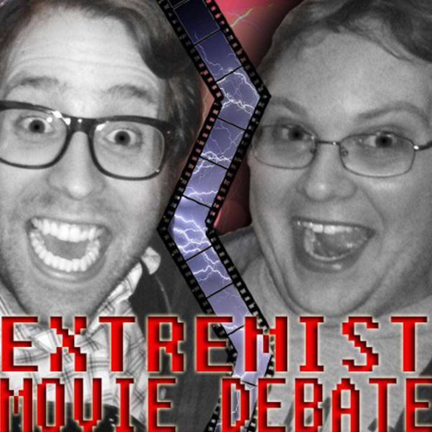 Extremist Movie Debate
