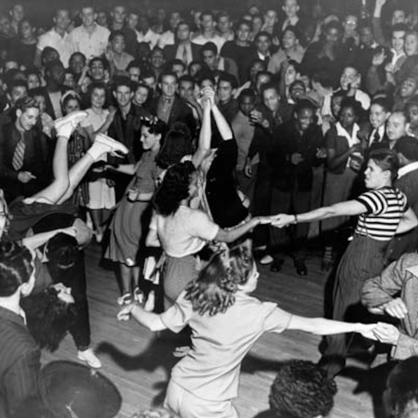 Спб танцевальные вечеринки свинг 32 фотография