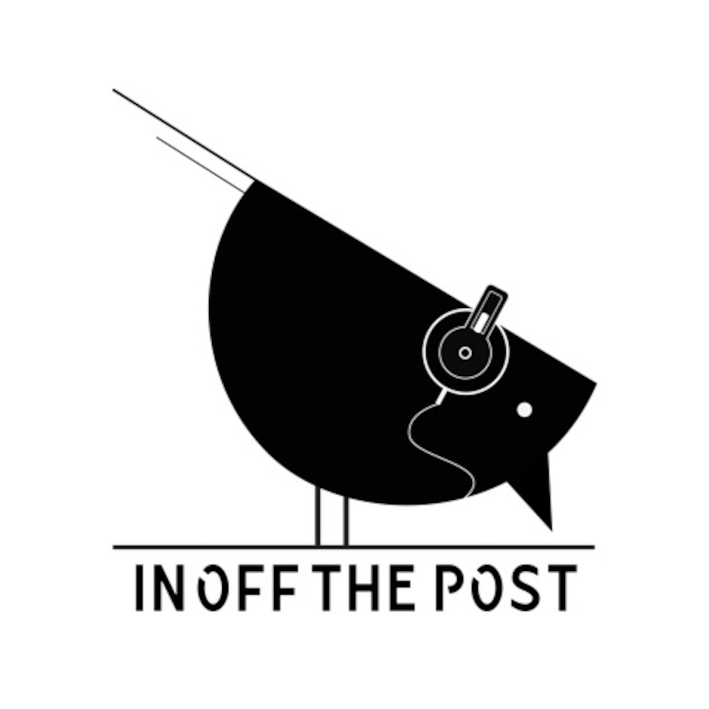 In Off The POST ep.26