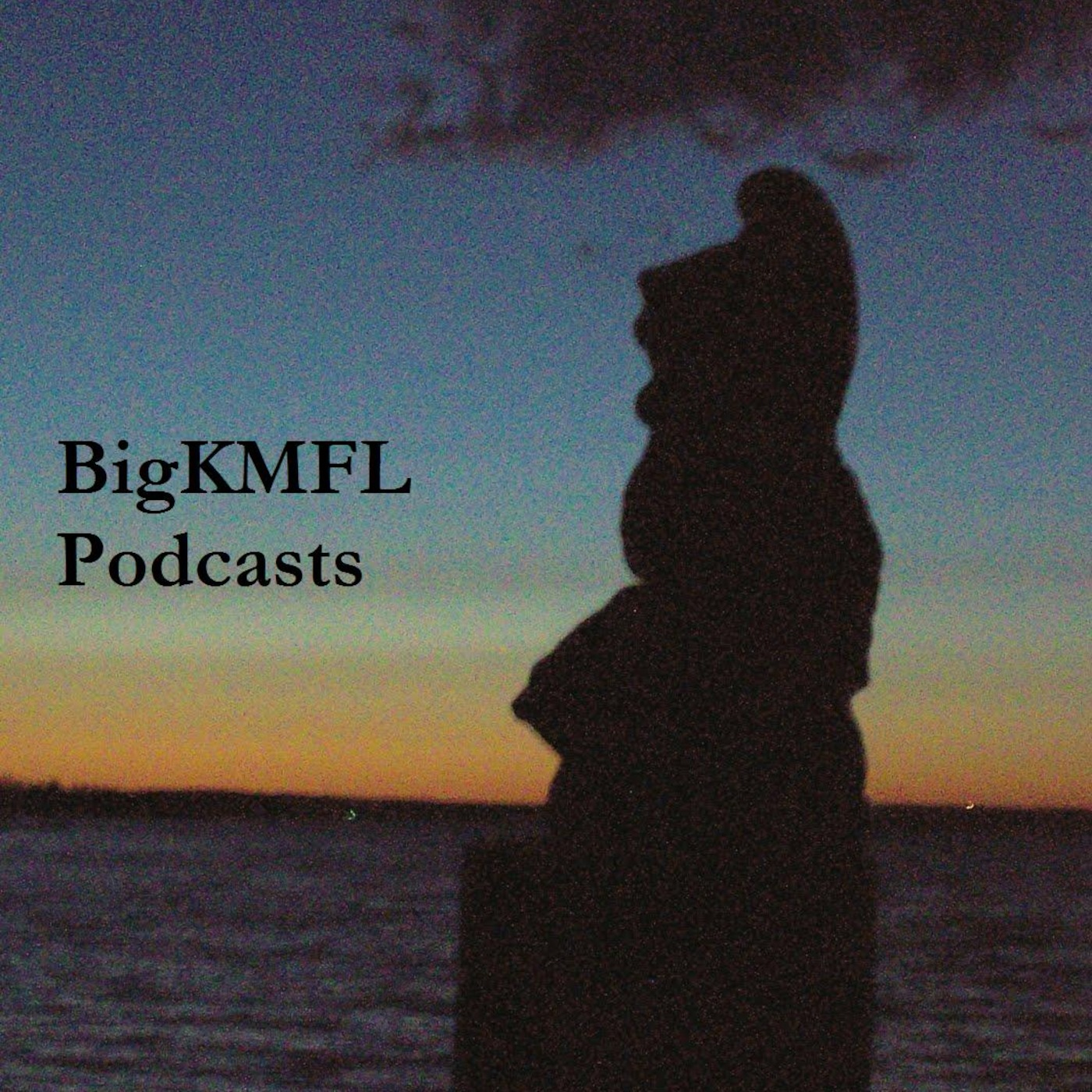 BigKMFL Podcast2