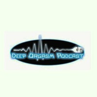 orgasm podcast