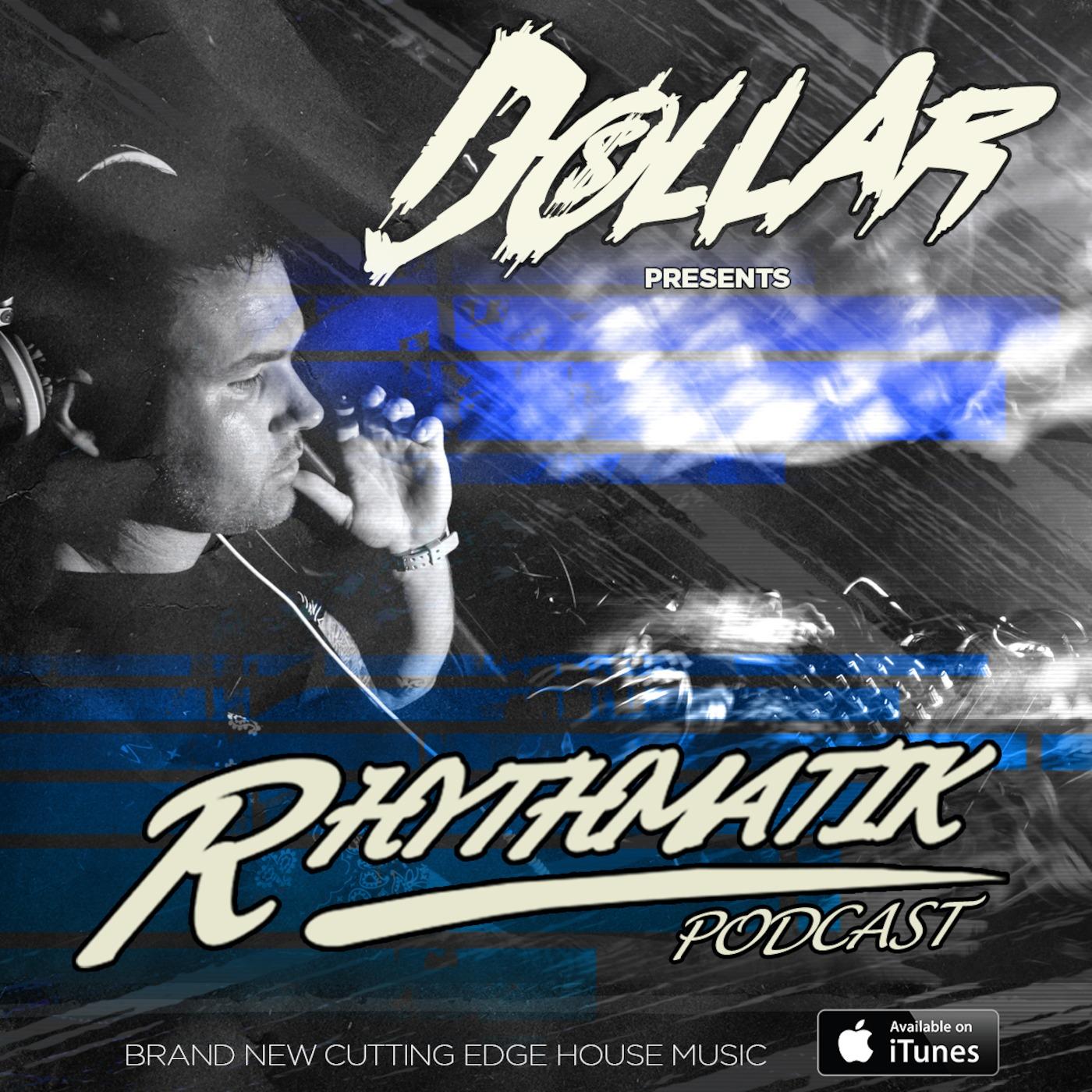 Dollar presents RHYTHMATIK