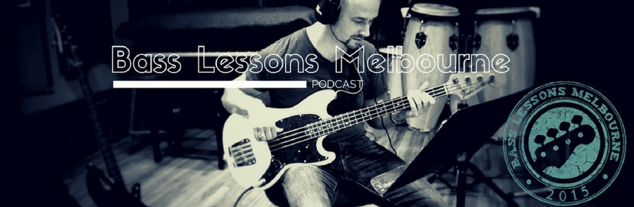 Bass Lessons Melbourne Player Profiles | Free Podcasts
