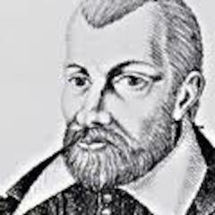 Особенности права в период абсолютизма жаном боденом (1530-1596гг) в качестве государственно-правового принципа был