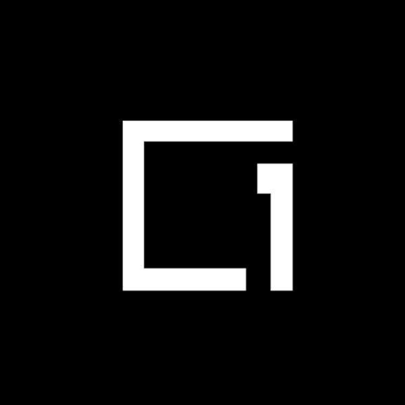 SquareOne Podcast
