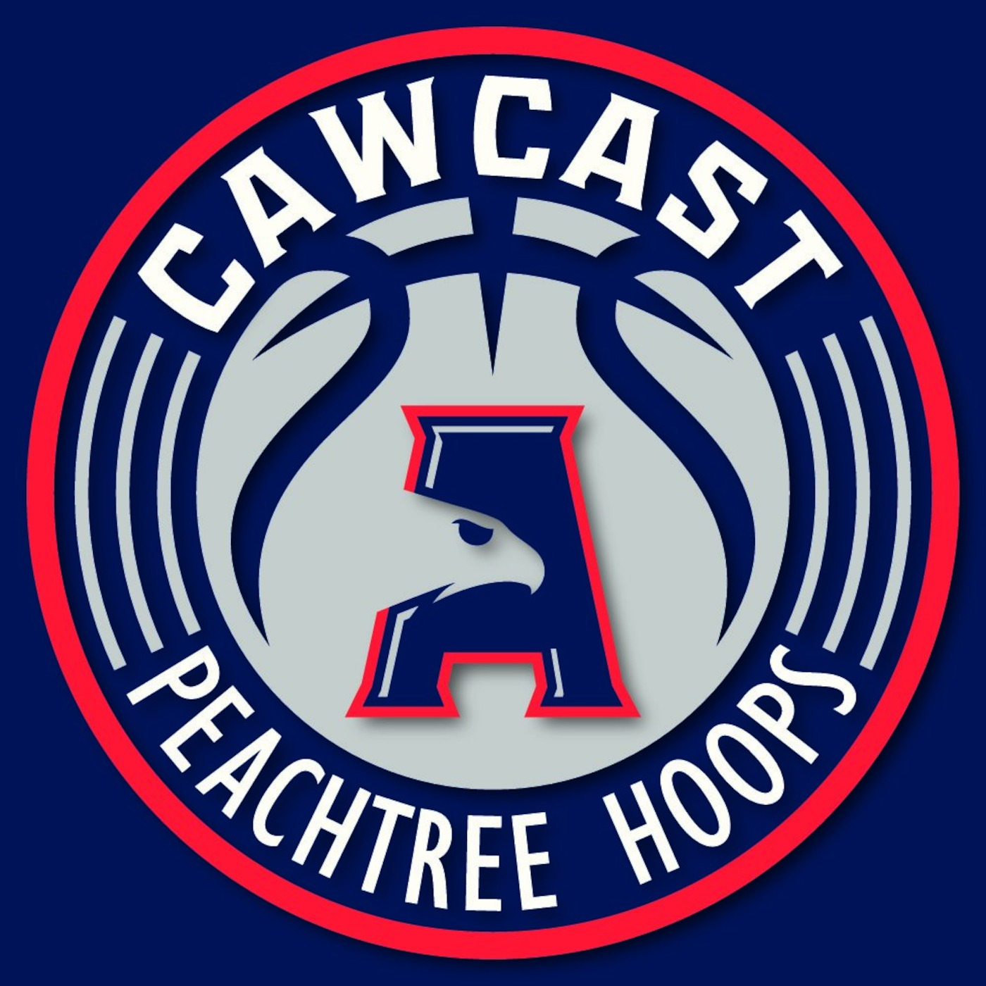 Peachtree Cawcast