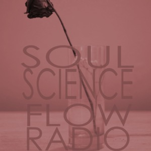 Soul Science Flow Radio's Podcast