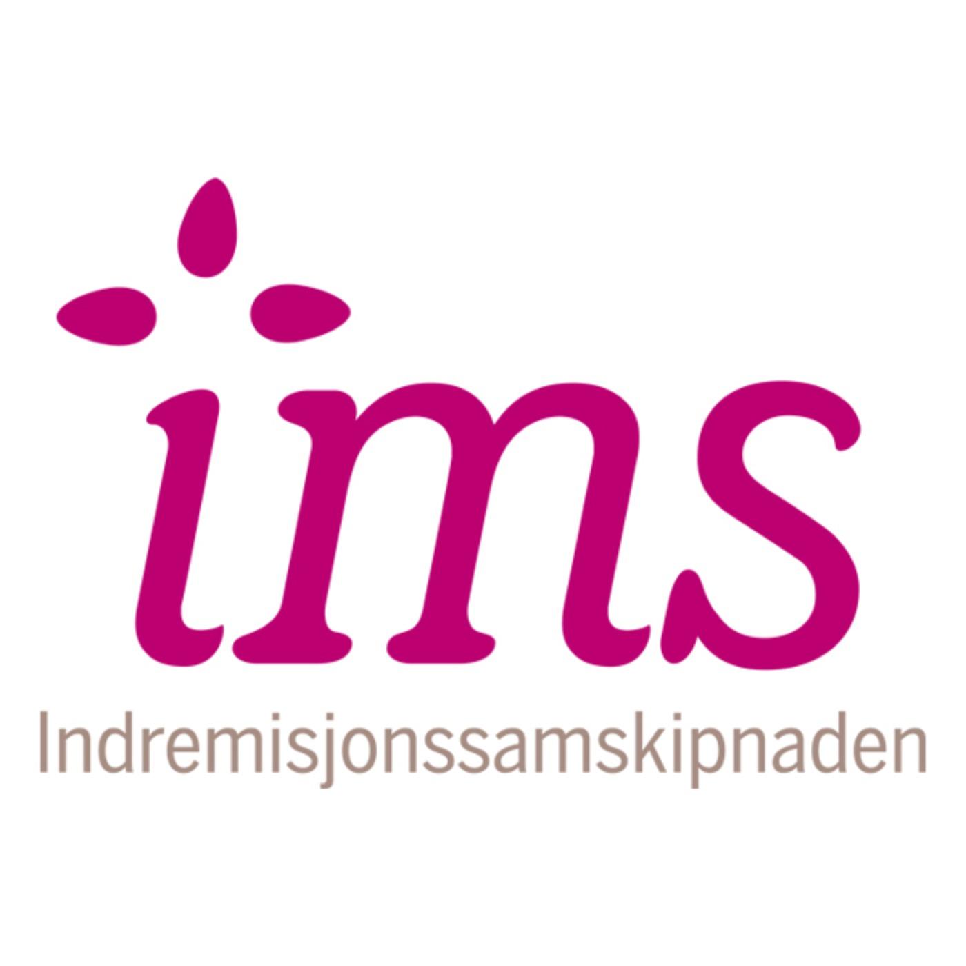 Indremisjonssamskipnaden's Podcast