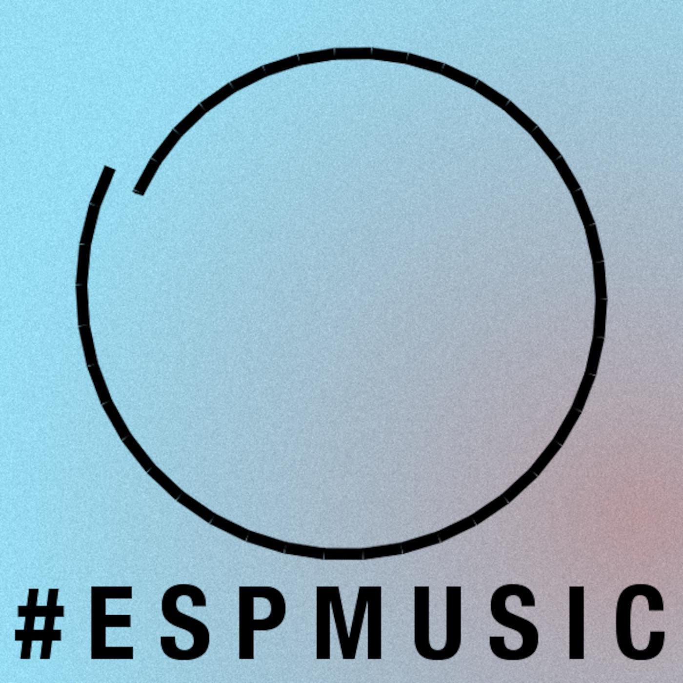 #ESPmusic