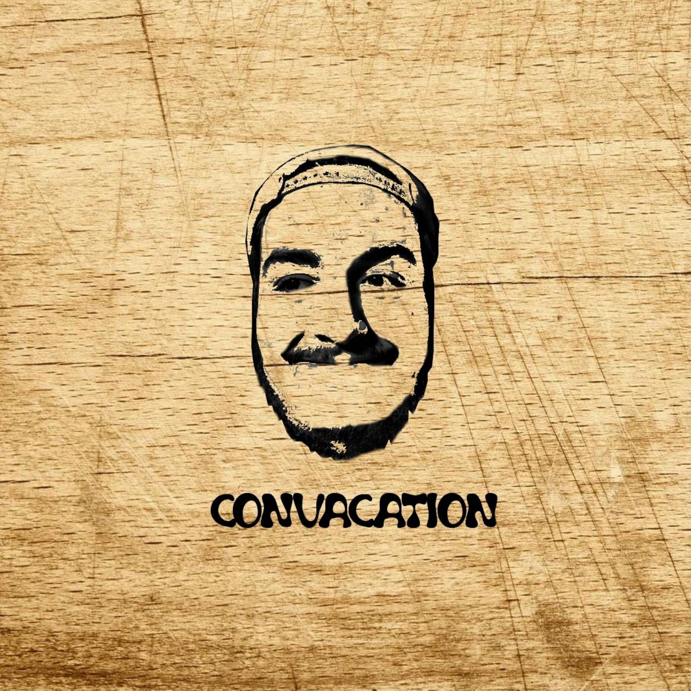 ConVacation