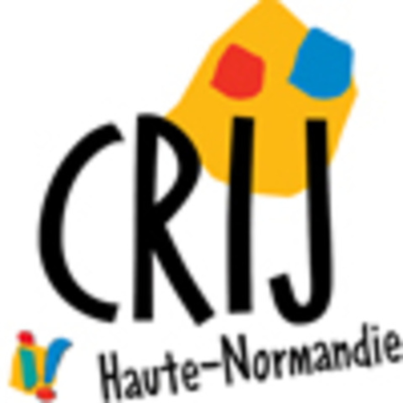 Les podcasts du CRIJ Haute-Normandie