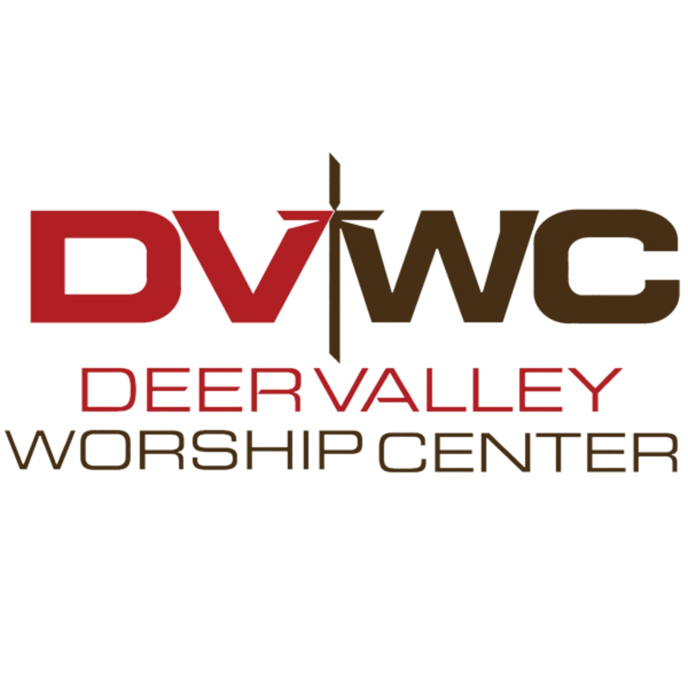 DVWC - Deer Valley Worship Center