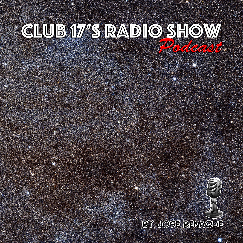Club 17's Radio Show