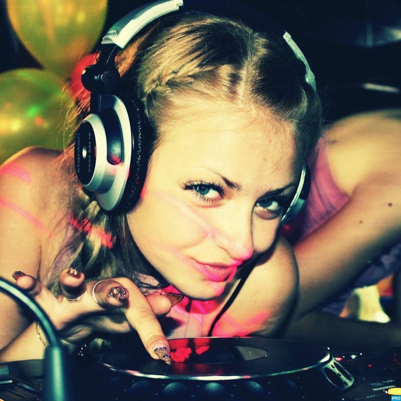 Funky Vocal House Mixes