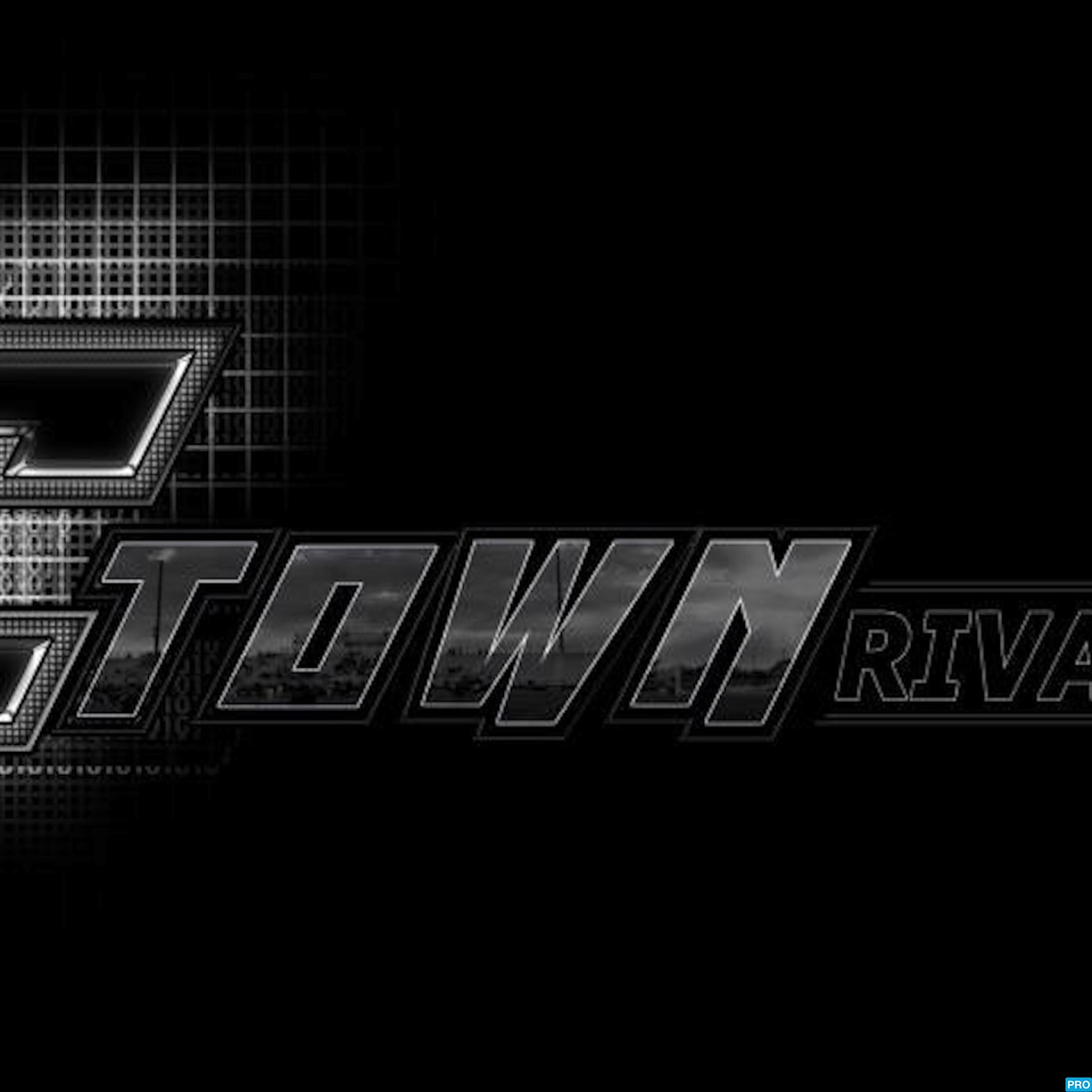 C-Town Rivals Podcast with Brett Quintyne