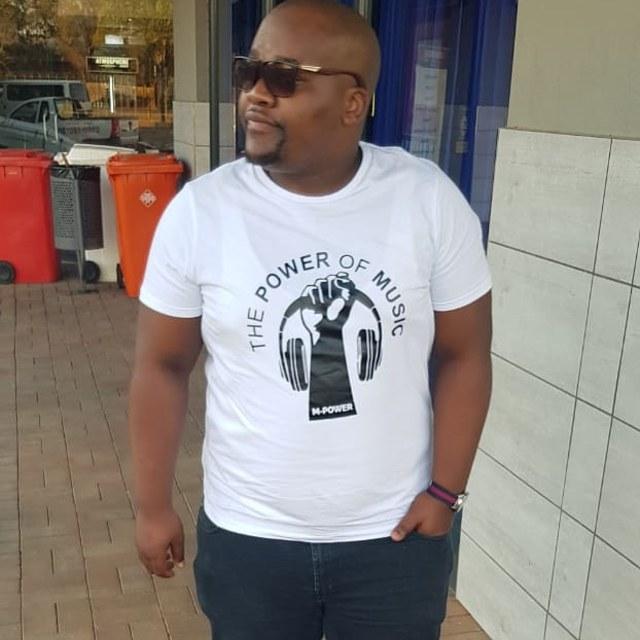 Mzonkonko(AmaPiano) Vol1 Mixed By Leehleza