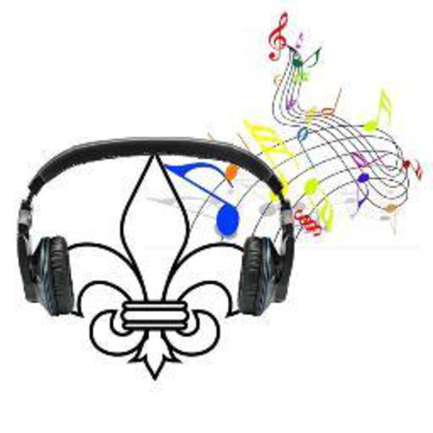 NS Morumbi Rádio's Podcast