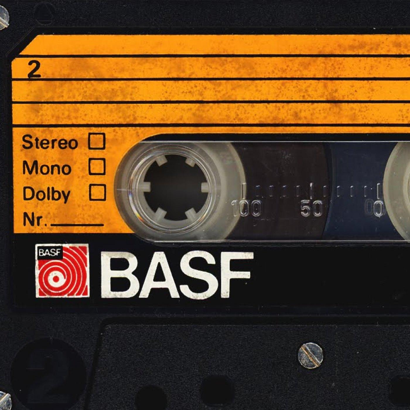 Quality Music, Quality Followers