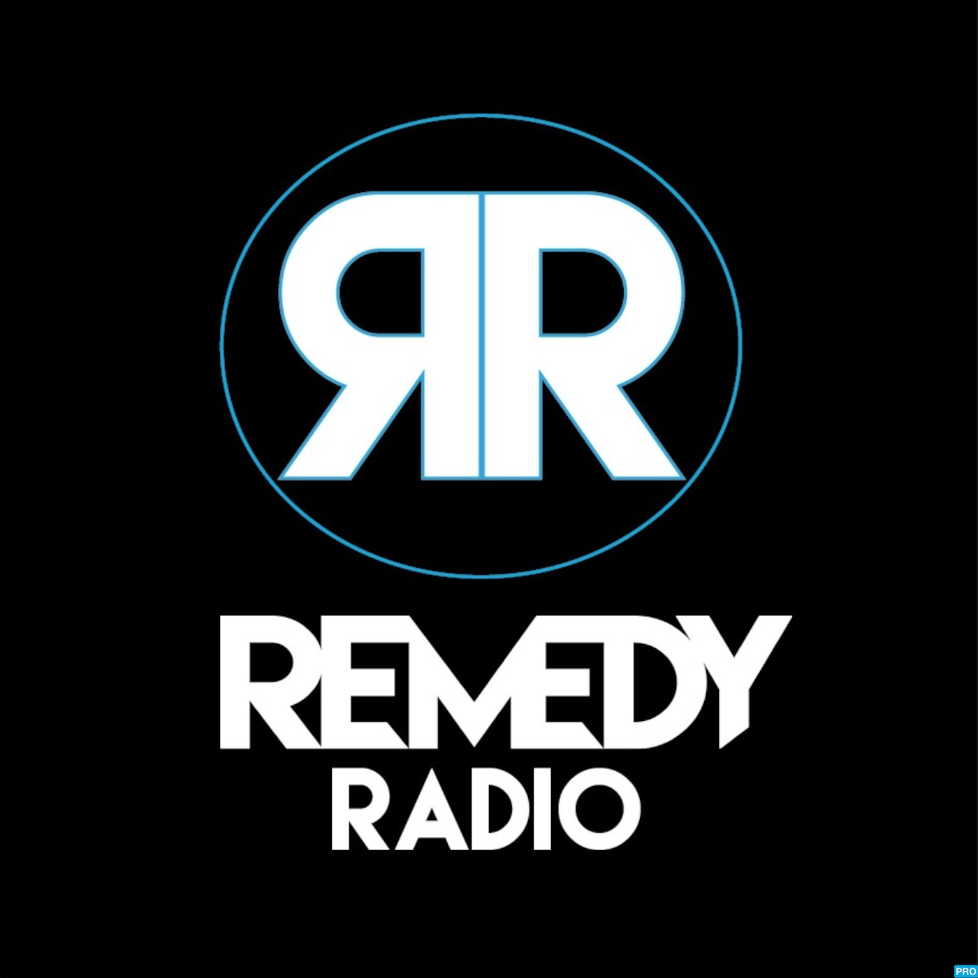 Remedy Radio