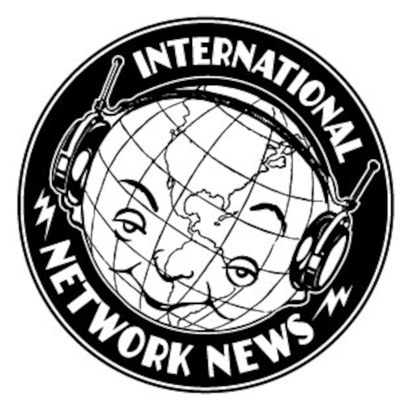 INNews 1 Minute Podcast