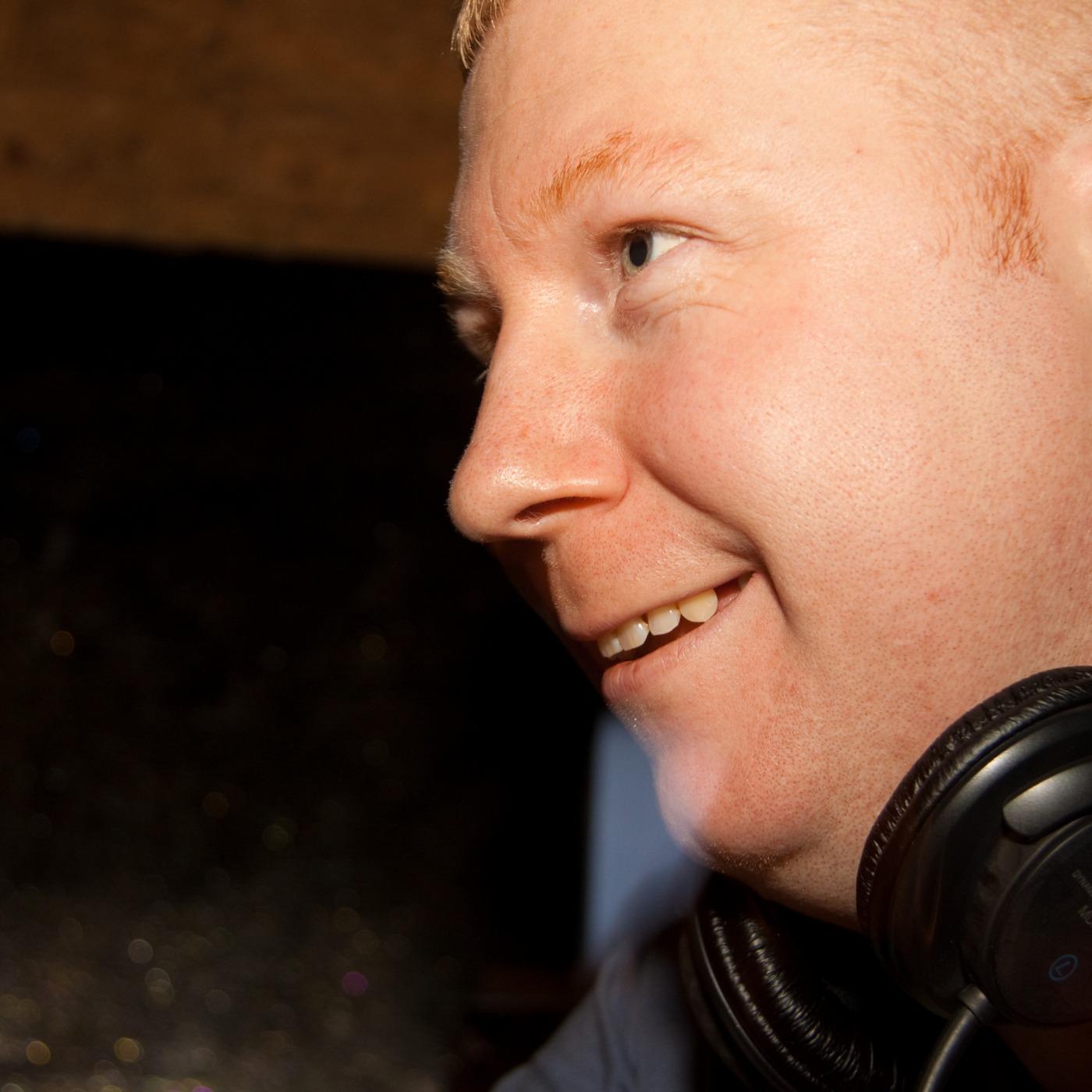 17 07 19 DJ ROSS MILLER LIVE ON FUNKY SX 10307FM WWW