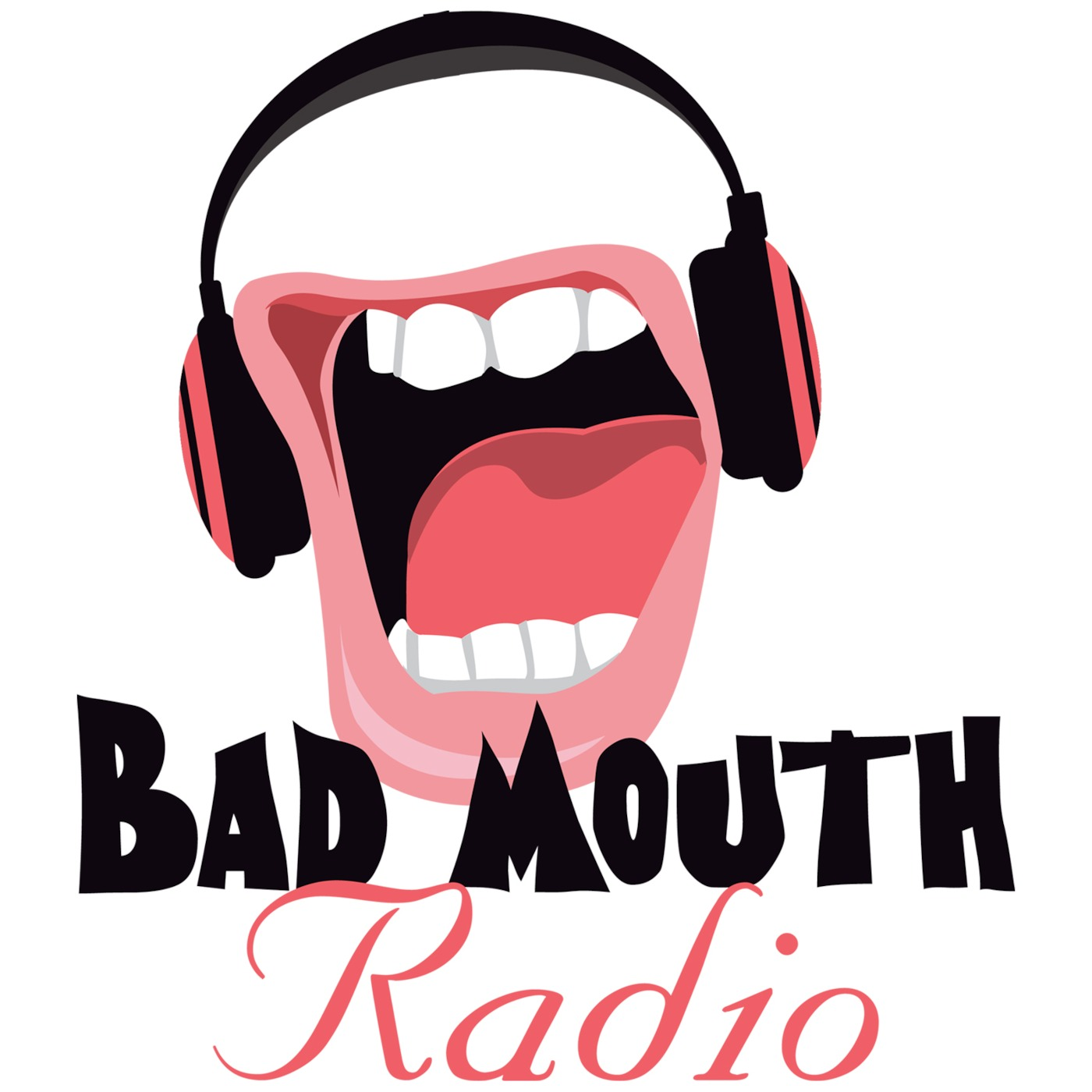 Bad Mouth Radio
