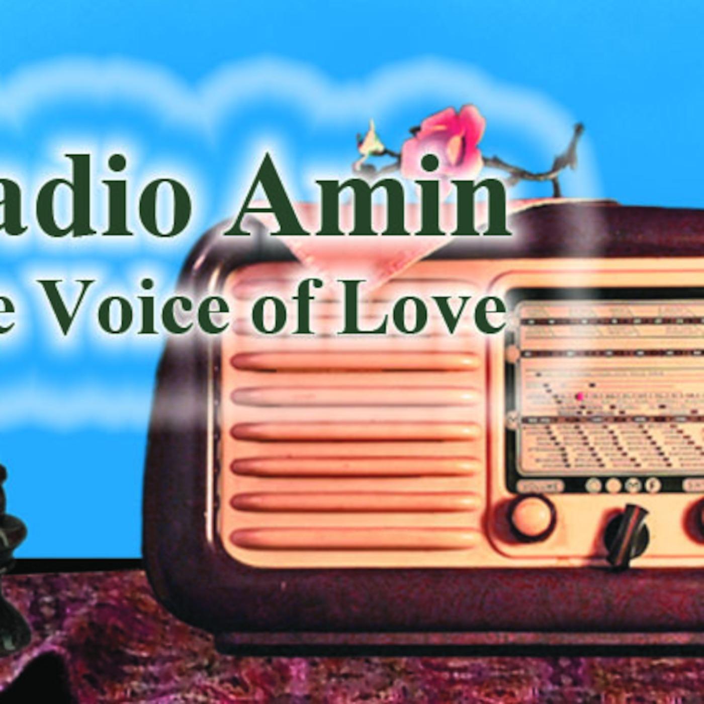 Radio Savalan