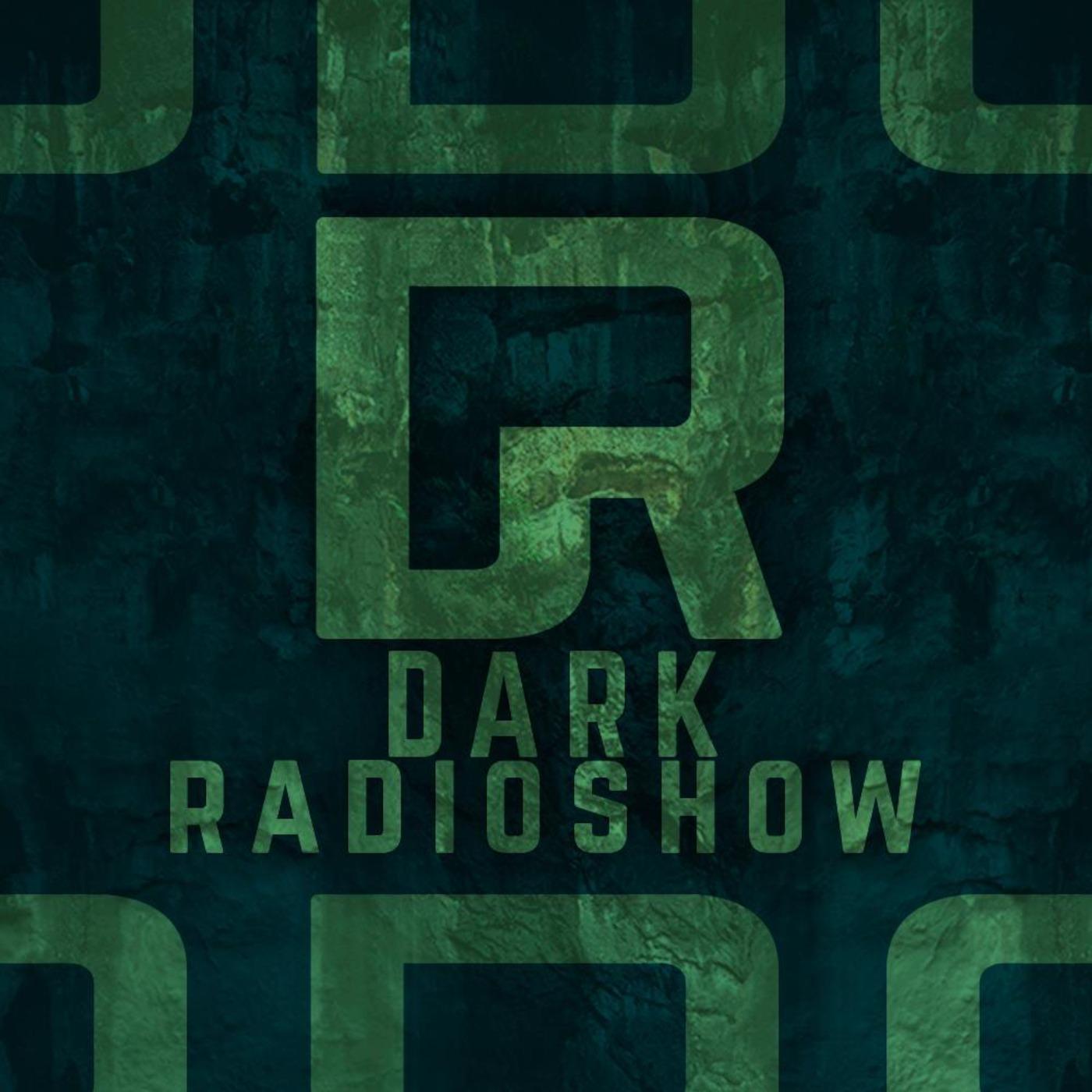 fenyx-Dark Radioshow