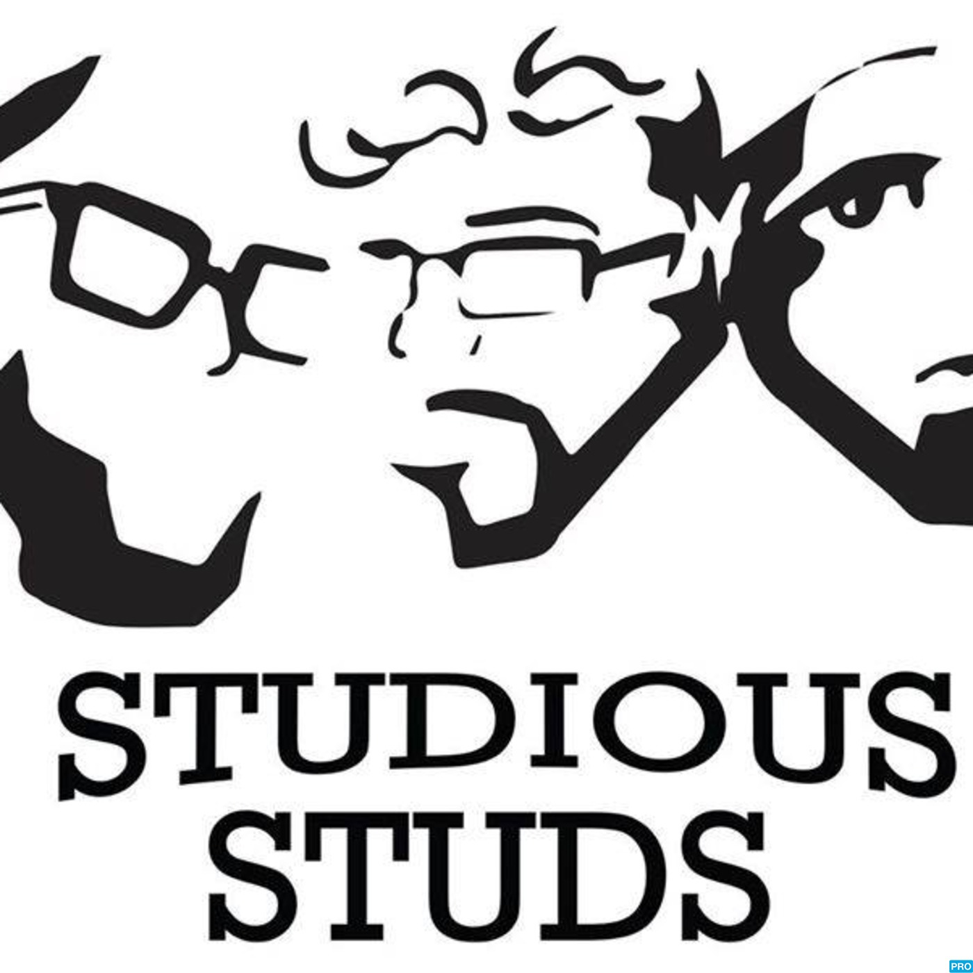 Studious Studs Podcast