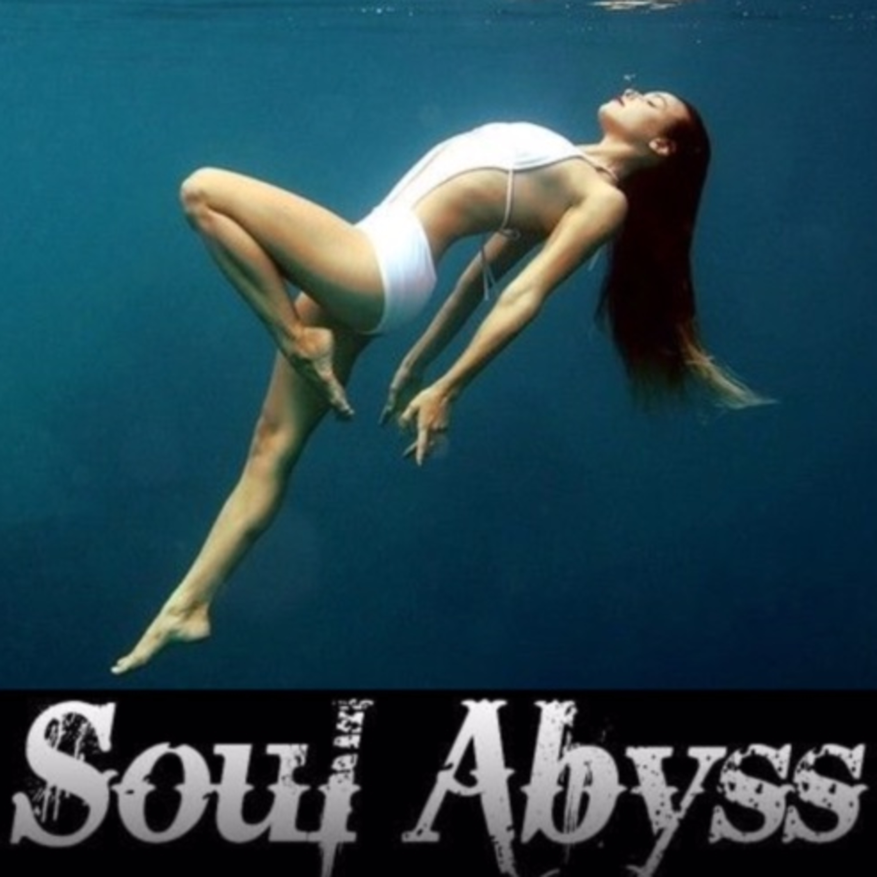 Shizzla pres. Tales From The Soul Abyss Vol.89 (23-08-2020)