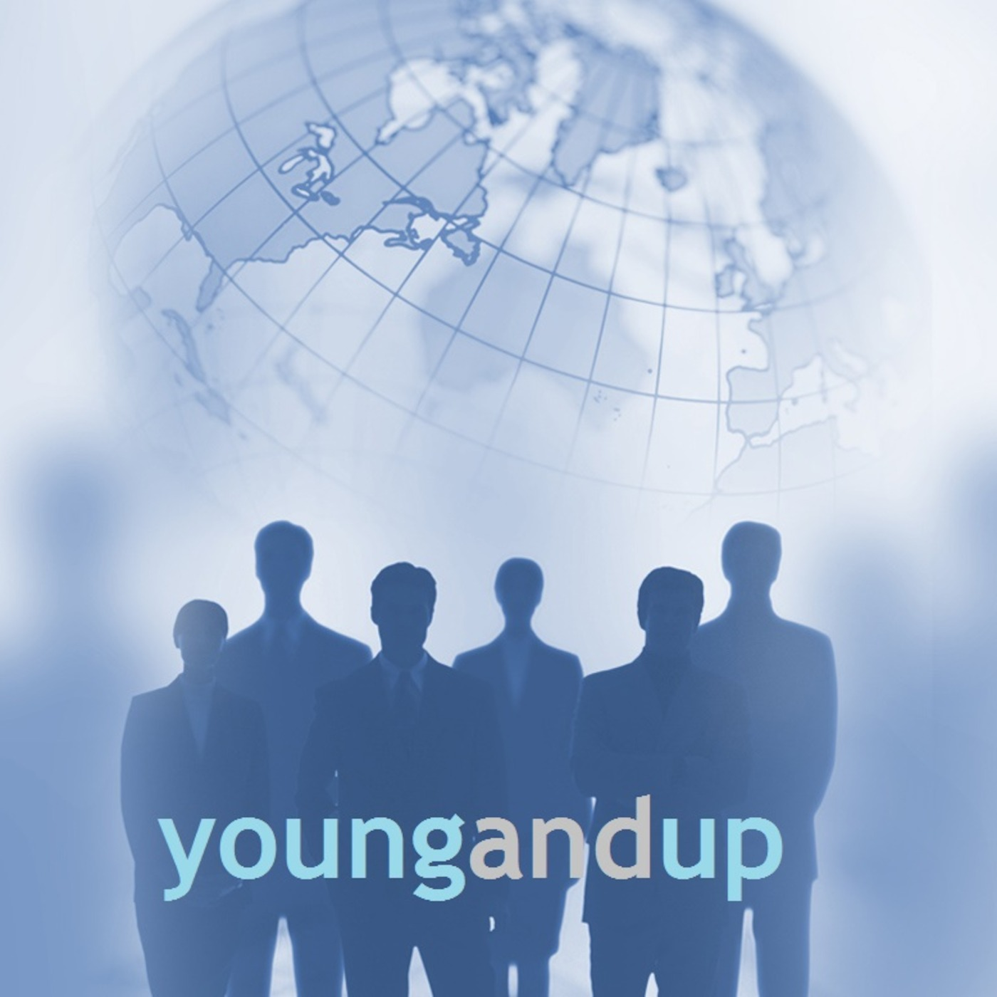 Young and Up