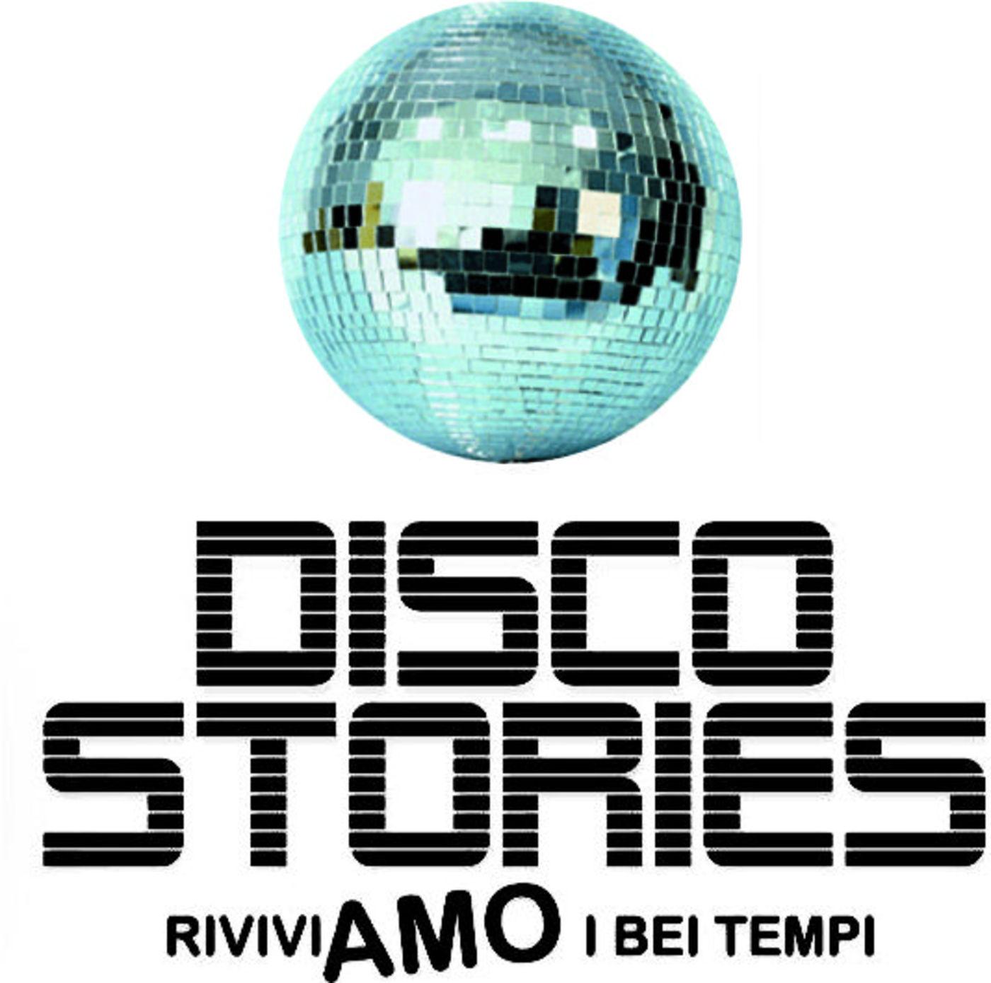 Disco Stories
