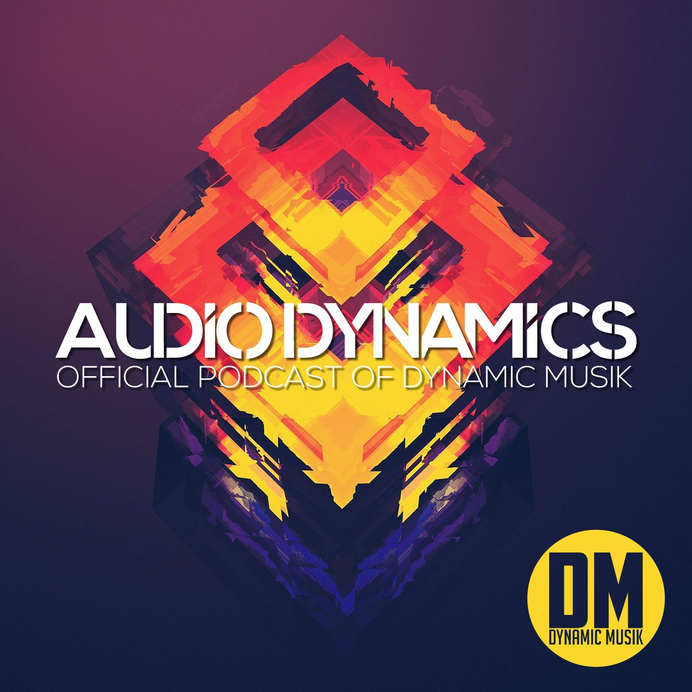 Audio Dynamics