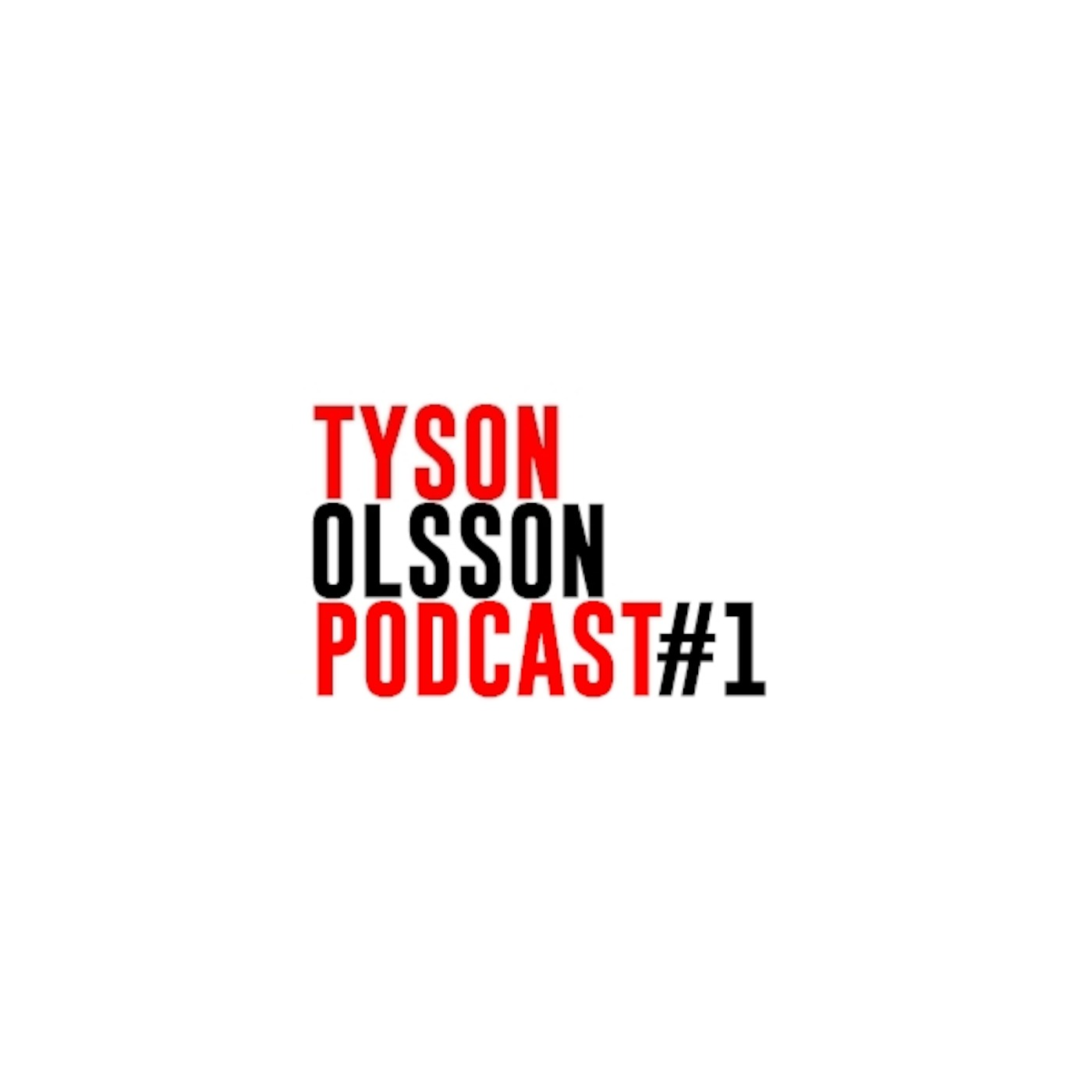 Tyson Olsson Radio