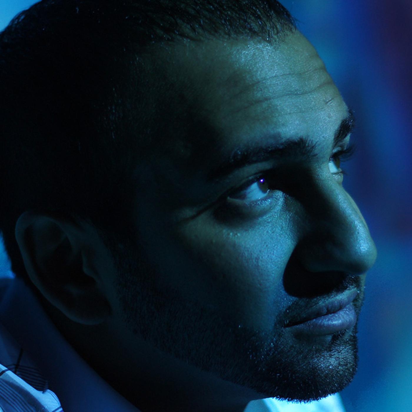 Anuj Rastogi Interview with DesiYUP