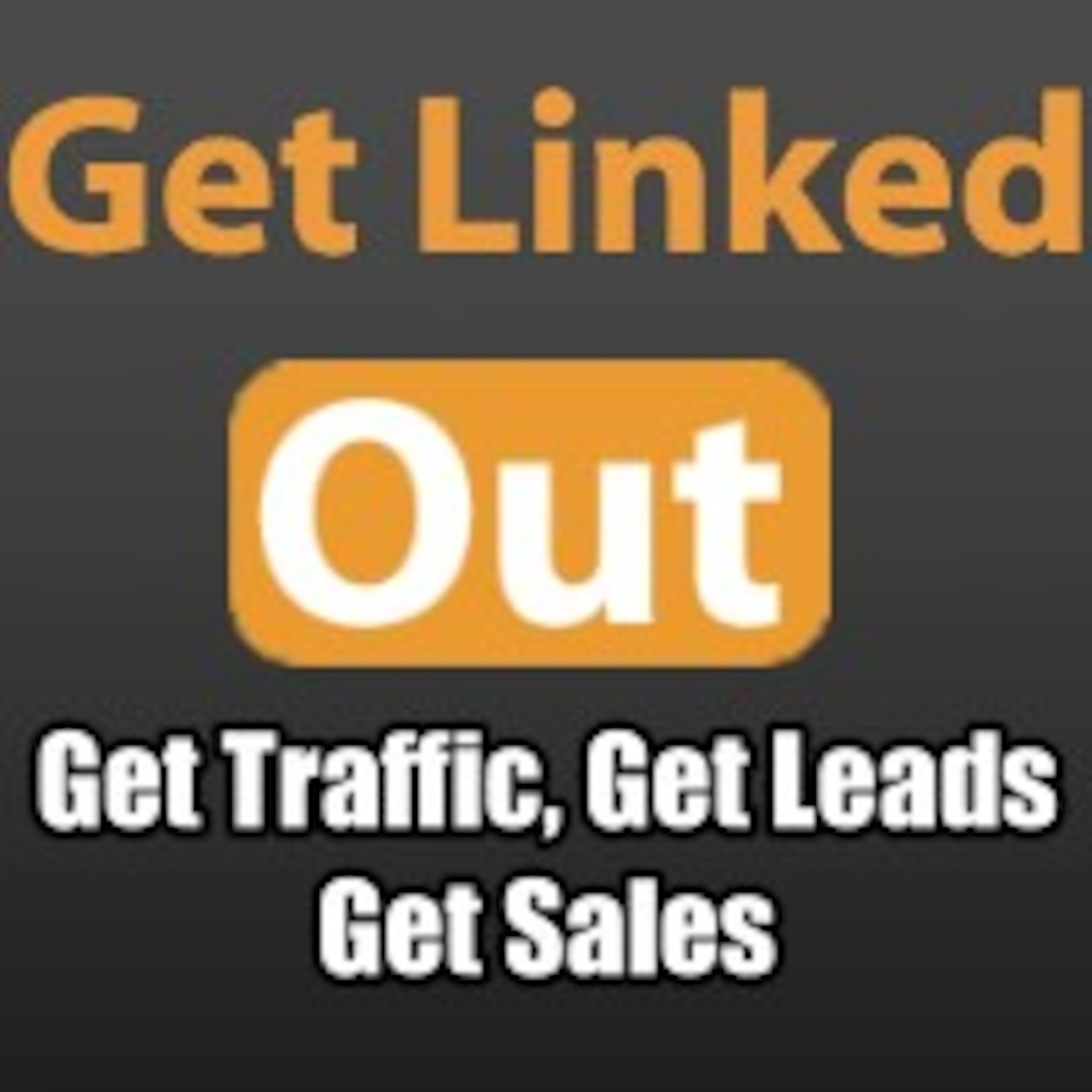 GetLinkedOut.com Launches an Eight Step System to Teach You How to Grow Your Web Traffic with LinkedIn